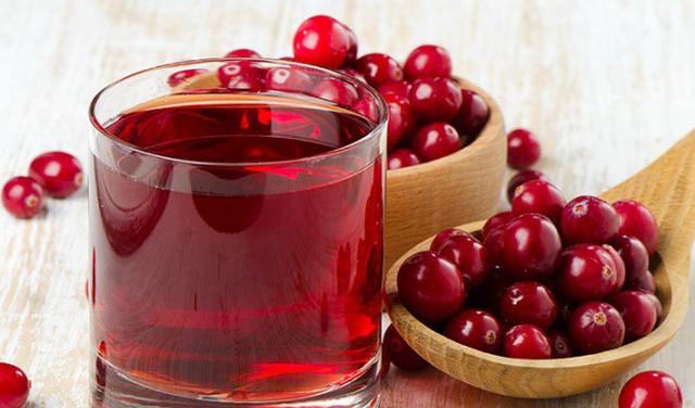 Điểm danh những thức uống giảm cân tự nhiên - Ảnh 4.