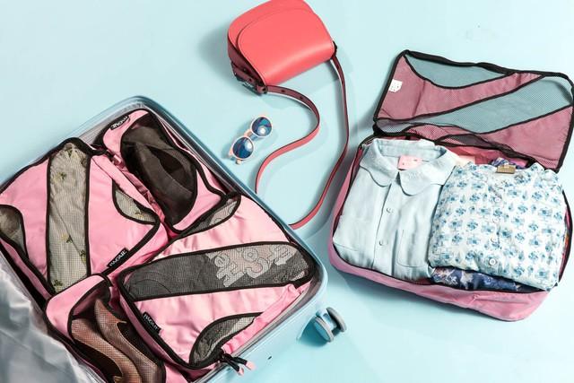 10 món đồ bạn nên thêm vào hành lý du lịch - Ảnh 1.