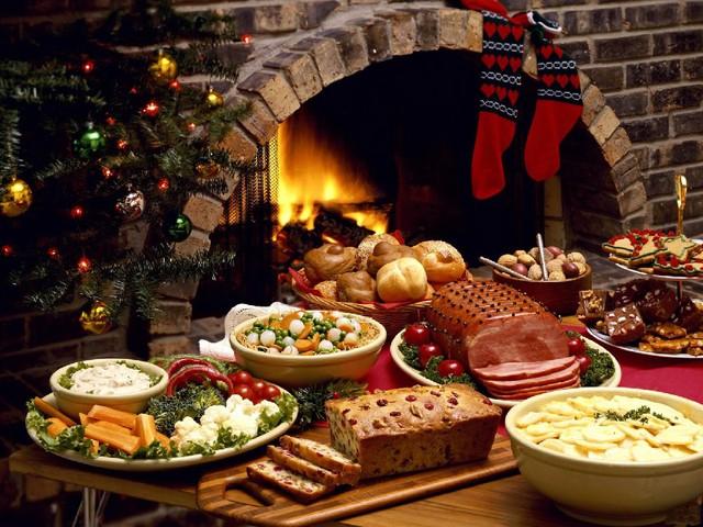 Giáng sinh ấm áp tại Khách sạn Fortuna Hà Nội - Ảnh 2.