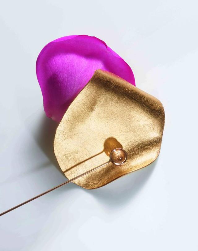 Lancôme Absolue Precious Cells Rose Drop – Đoá hồng trứ danh để tái sinh làn da - Ảnh 3.