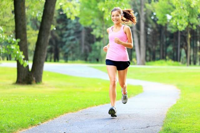 27 mẹo giảm cân đơn giản, hiệu quả - Ảnh 3.
