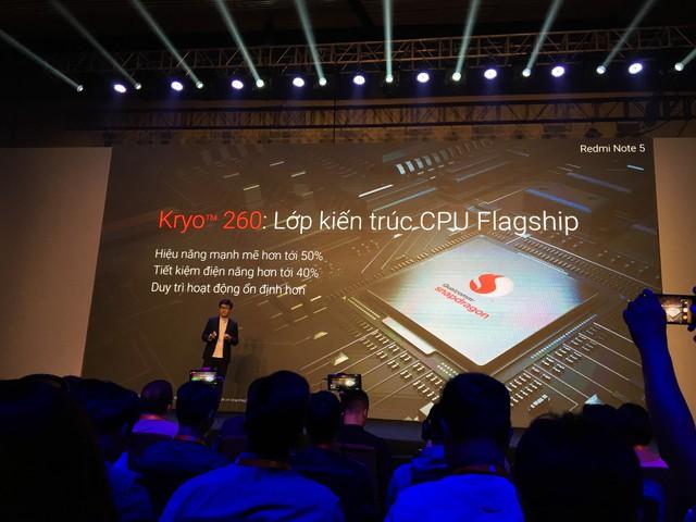 Xiaomi chính thức ra mắt Quái thú chụp hình với mức giá đáng nể - Ảnh 5.