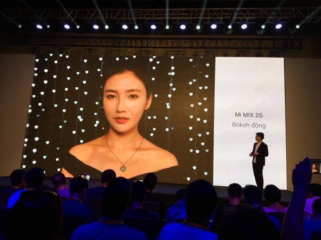Xiaomi chính thức ra mắt Quái thú chụp hình với mức giá đáng nể - Ảnh 8.