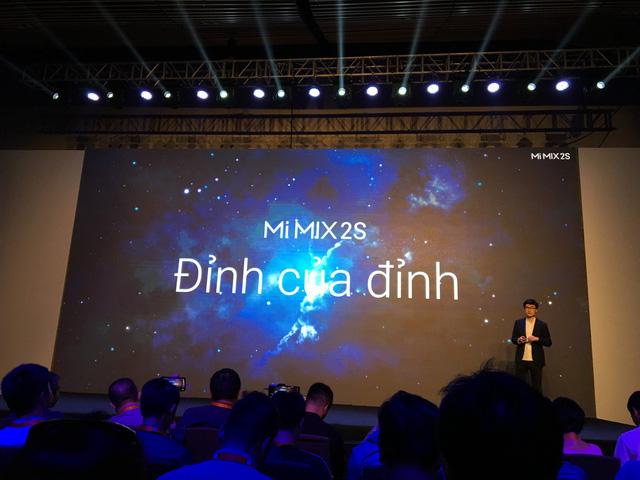 Xiaomi chính thức ra mắt Quái thú chụp hình với mức giá đáng nể - Ảnh 7.