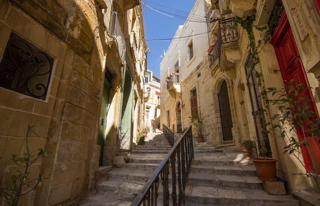 Malta – quốc đảo đầy nắng và ẩn chứa nhiều bí mật - Ảnh 5.
