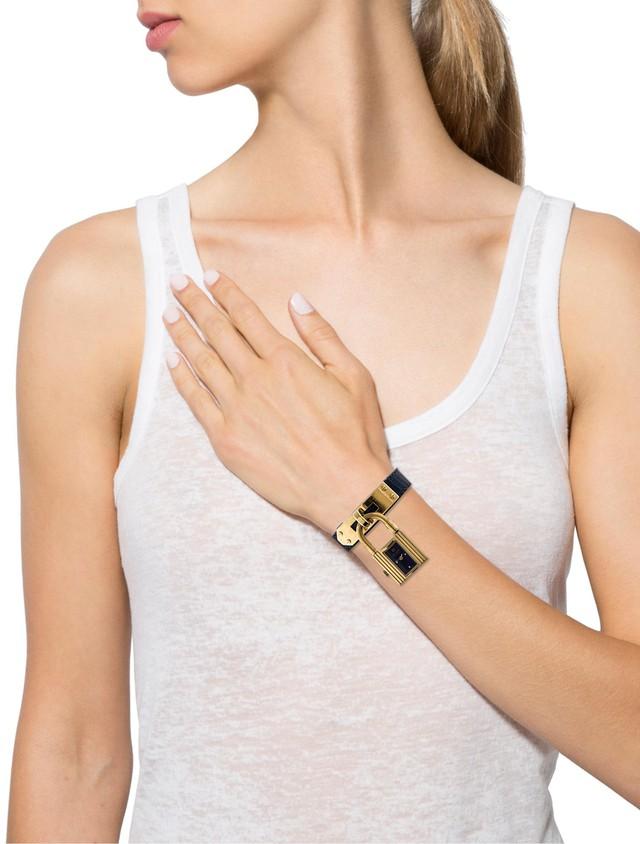 Đồng hồ Hermès: xa xỉ nhưng xứng đáng - Ảnh 11.