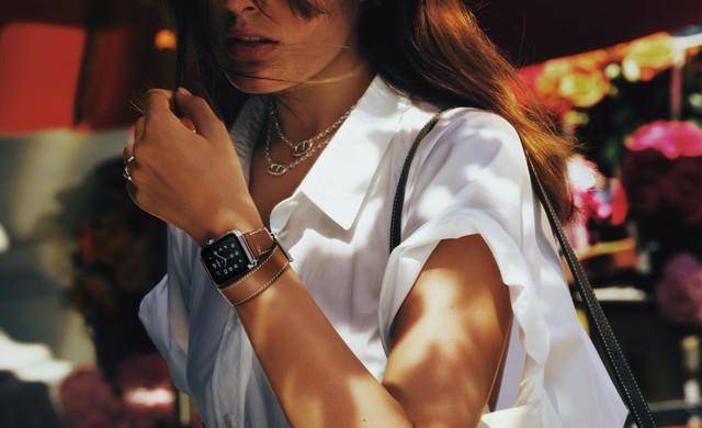 Đồng hồ Hermès: xa xỉ nhưng xứng đáng - Ảnh 9.