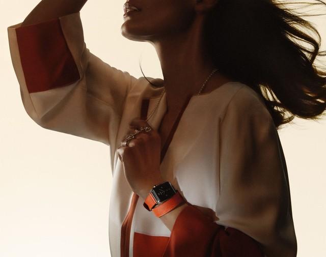 Đồng hồ Hermès: xa xỉ nhưng xứng đáng - Ảnh 8.