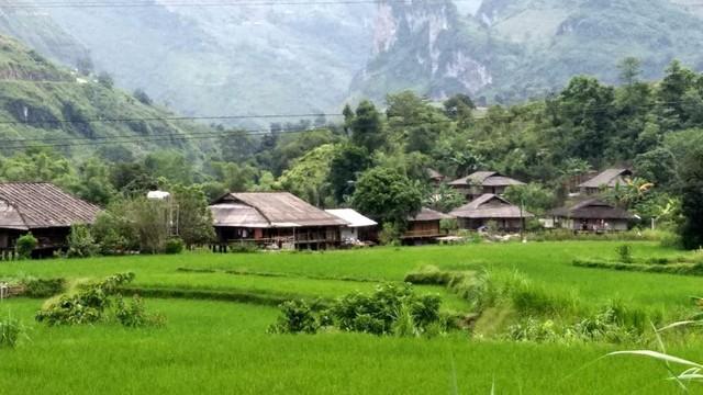 5 homestay ở Hà Giang để chuyến đi phượt thêm chất - Ảnh 15.