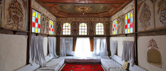 Albania – vùng đất đẹp ẩn mình giữa châu Âu - Ảnh 13.
