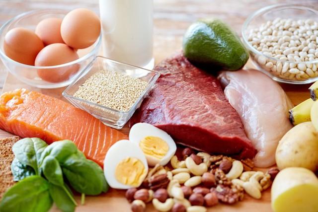 Image result for ăn uống điều độ