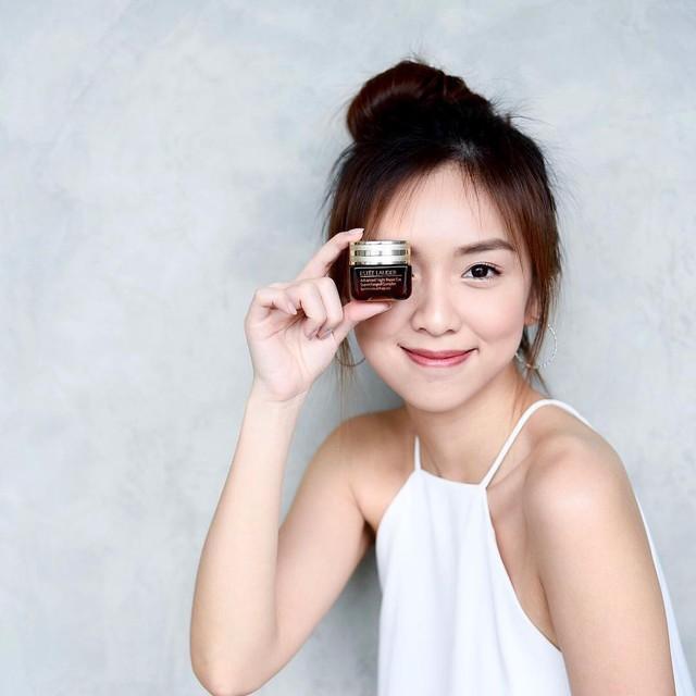 Kem dưỡng mắt đặc biệt giúp chống ánh sáng xanh - Ảnh 3.