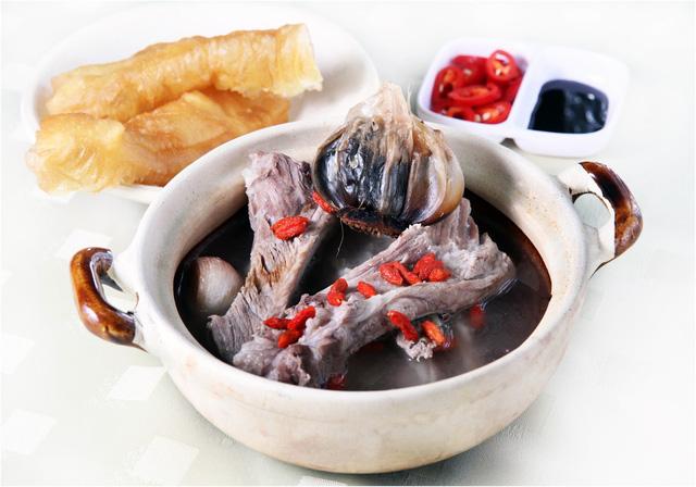 3 món đặc sản Singapore mà bạn có thể tự nấu tại nhà - Ảnh 2.