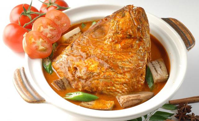 3 món đặc sản Singapore mà bạn có thể tự nấu tại nhà - Ảnh 1.
