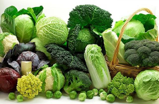 13 thực phẩm giàu magie có lợi cho sức khỏe - Ảnh 5.