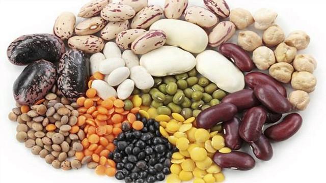 13 thực phẩm giàu magie có lợi cho sức khỏe - Ảnh 7.