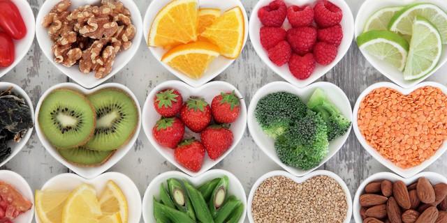 Thực phẩm chức năng dùng thế nào cho đúng? - Ảnh 4.