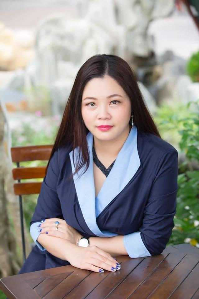 Tuấn Minh – Doanh nghiệp trẻ thành công nhờ những bước đi táo bạo - Ảnh 2.