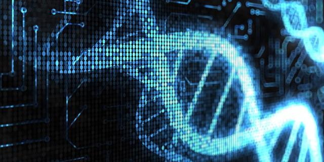 Trí tuệ nhân tạo giúp phát hiện và điều trị ung thư - Ảnh 3.