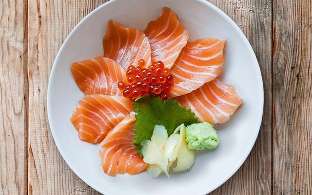 Thực phẩm nào giúp tăng khả năng tập trung tốt nhất? - Ảnh 2.