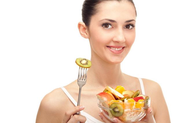 Hỏi đáp về dinh dưỡng thể thao - Ảnh 2.