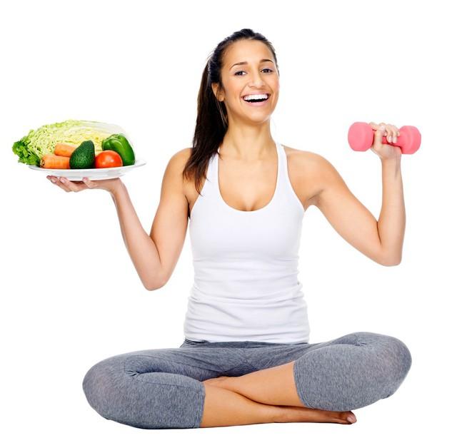 Hỏi đáp về dinh dưỡng thể thao - Ảnh 3.
