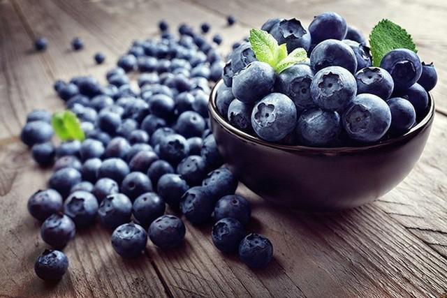 Thực phẩm nào giúp tăng khả năng tập trung tốt nhất? - Ảnh 4.