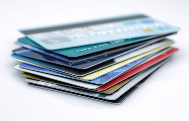 5 bí quyết dùng thẻ tín dụng có thể bạn chưa biết - Ảnh 2.