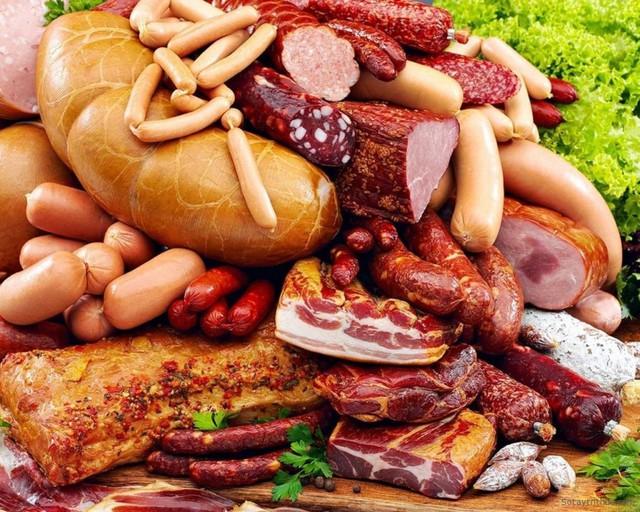 Thịt đỏ: ăn thế nào để an toàn? - Ảnh 3.