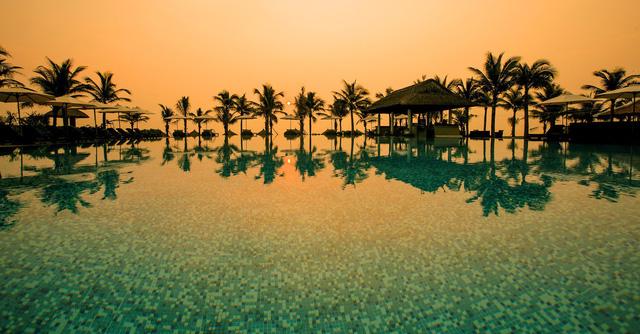 Meliá Hotels International đạt danh hiệu Tập Đoàn phát triển bền vững nhất thế giới - Ảnh 2.
