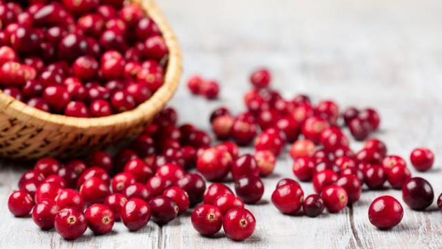 Những thực phẩm lành mạnh bạn nên ăn vào mùa thu này - Ảnh 5.