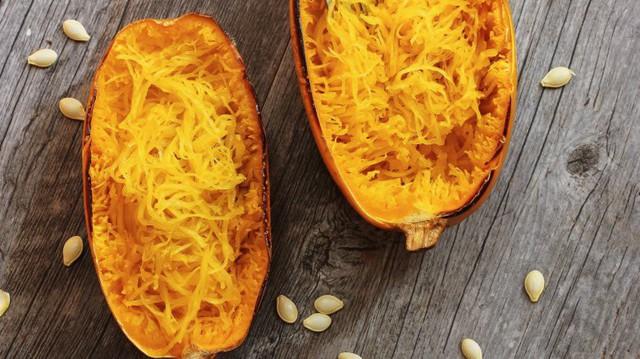 Những thực phẩm lành mạnh bạn nên ăn vào mùa thu này - Ảnh 7.