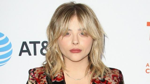 Những kiểu tóc sẽ trở lại trong năm 2020 - Ảnh 2.