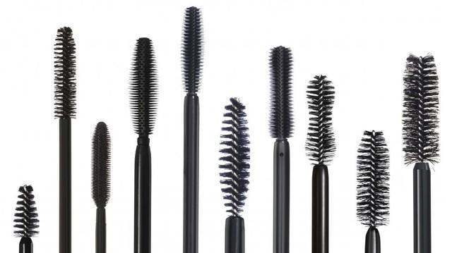Những điều bạn nên biết trước khi mua mascara drugstore - Ảnh 2.