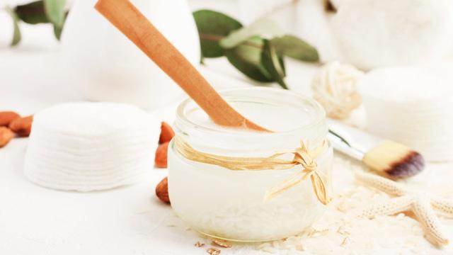 Cách sử dụng nước gạo làm đẹp da và tóc của bạn - Ảnh 1.