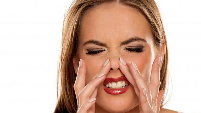 Mũi ngứa cảnh báo những nguy cơ sức khỏe nào? - Ảnh 2.