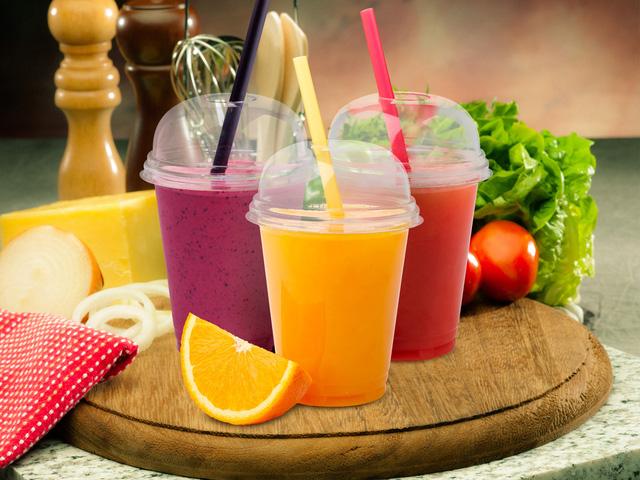 Giải pháp dinh dưỡng cho người bị loét dạ dày - Ảnh 3.