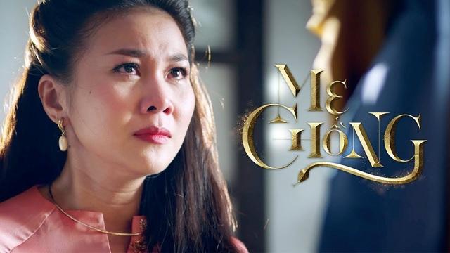 Đang có 7 phim Việt chiếu trên Netflix - Ảnh 2.