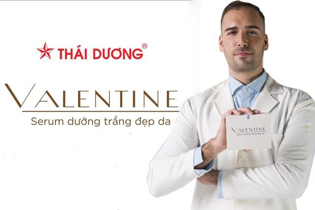 Serum Valentine: Mở đường cho làn sóng ứng dụng AH-8 trong điều trị nếp nhăn  - Ảnh 2.