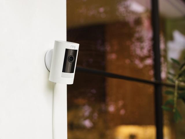 Lưu ý để bảo mật camera an ninh tại nhà riêng - Ảnh 3.
