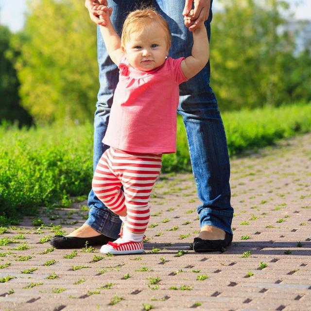 Bí quyết giúp mẹ tăng sự miễn dịch ở trẻ - Ảnh 6.