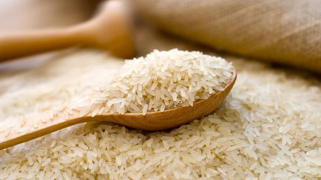 Giá lương thực thế giới tăng mạnh trong tháng 11 - Ảnh 1.