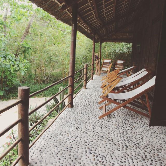 Whale Island Resort: ngôi nhà quê giữa vịnh Vân Phong - Ảnh 7.