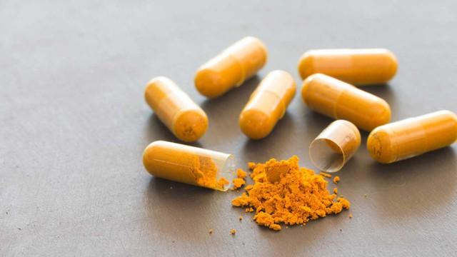 Phụ gia trong thuốc cũng cần cảnh giác - Ảnh 3.