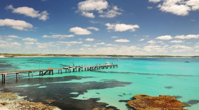 Kangaroo Island: đến thật gần thiên nhiên hoang dã - Ảnh 2.