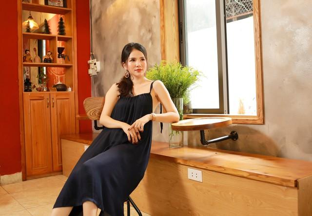 Hanoi & Saigon Fashion: Định hướng phong cách thời trang hè 2019 - Ảnh 1.