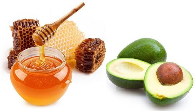 Lợi ích của mật ong cho tóc của bạn - Ảnh 4.