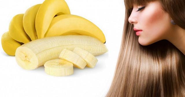Lợi ích của mật ong cho tóc của bạn - Ảnh 3.