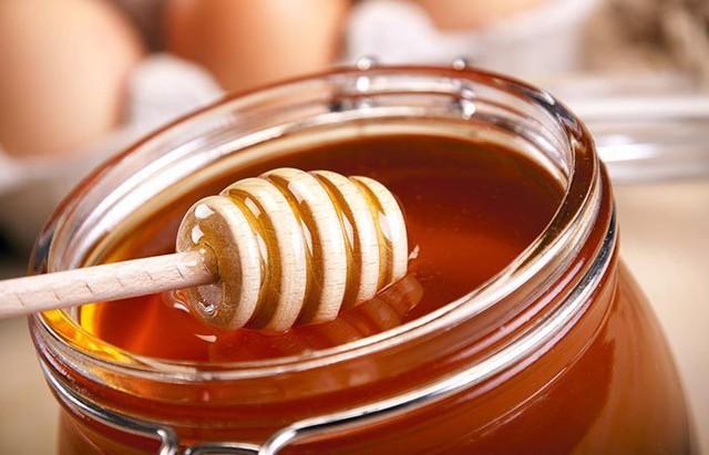Lợi ích của mật ong cho tóc của bạn - Ảnh 1.