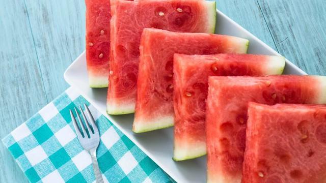 Mùa hè này... ăn kiêng thế nào? - Ảnh 4.
